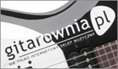 www.gitarownia.pl