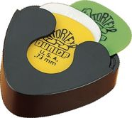 Jim Dunlop Pick Holder model 5001